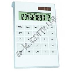 """Калькулятор """"JOINOS"""" 2235"""