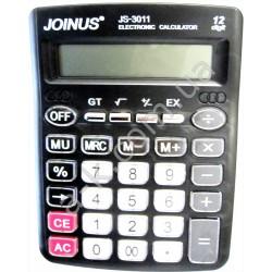 """Калькулятор """" JOINOS""""- 3011"""