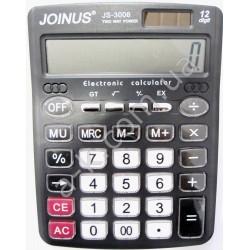 """Калькулятор """" JOINOS""""- 3006"""