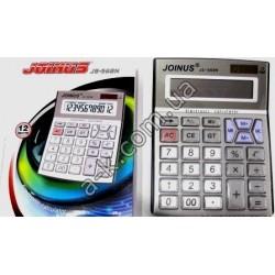 "Калькулятор "" JOINOS"" 568N"
