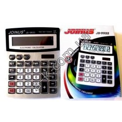 """Калькулятор """"JOINOS"""" 9933"""