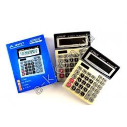 """Калькулятор """"JOINOS""""1200-V"""