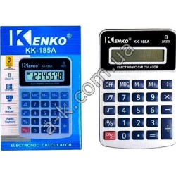 """Калькулятор """"Kenko""""185"""
