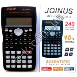 """Калькулятор """"JOINOS"""" - 82"""
