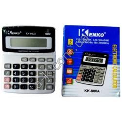 """Калькулятор """"Kenko"""" КК - 800 A"""