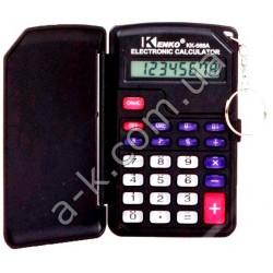 "Калькулятор ""Kenko"" 568 А"
