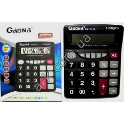 Калькулятор DS - 111 - 12