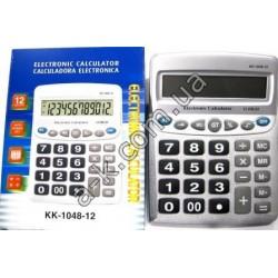Калькулятор КК-1048