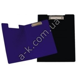 Папка-планшет клипборд А-5