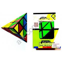 Кубик - рубик 082