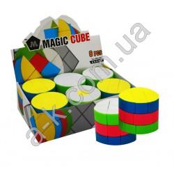 Кубик - рубик 20705