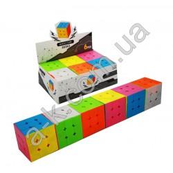 Кубик - рубик 20708