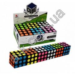 Кубик-рубик № 20707