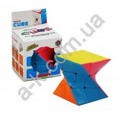 Кубик-рубик № 20701