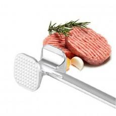 Молоток,топор, размягчитель для мяса